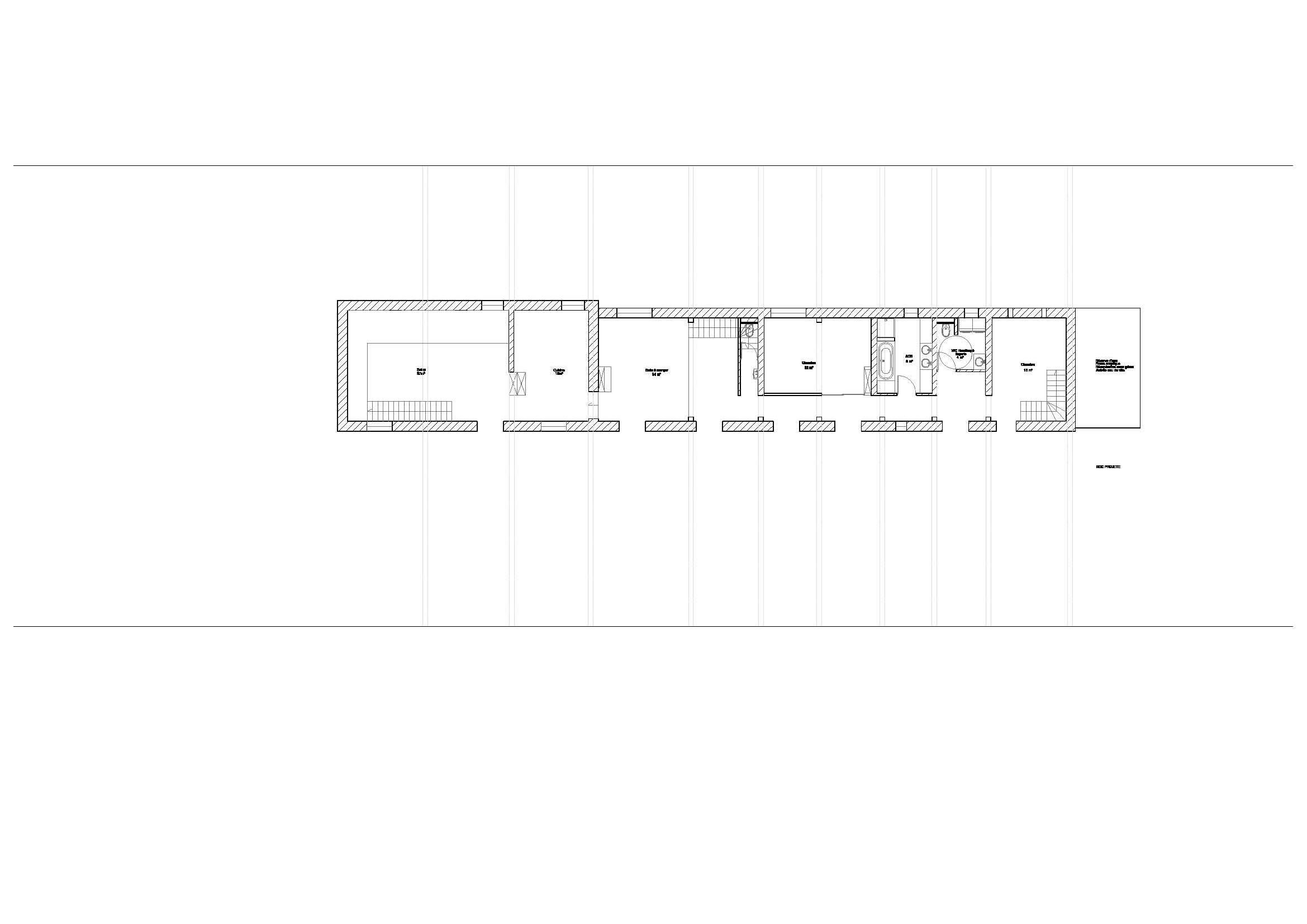 Plan 0.jpg