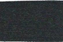 Floriani Polyester 40wt Thread - PF900 Black