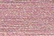 Floriani Polyester 40wt Thread - PF1600 Mulberry