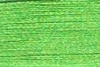 Floriani Polyester 40wt Thread - PF229 Lime