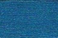 Floriani Polyester 40wt Thread - PF 306 Denim