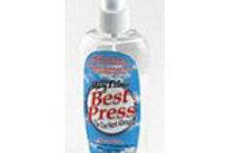 Best Press 6oz