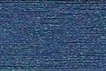 Floriani Polyester 40wt Thread - PF 616 Tyrian Blue