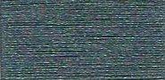 Floriani Polyester 40wt Thread - PF488 Dark Gray