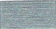 Floriani Polyester 40wt Thread - PF485 Gray