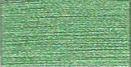 Floriani Polyester 40wt Thread - PF203 Soft Grass