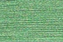 Floriani Polyester 40wt Thread - PF203 Soft Grass