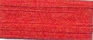 Floriani Polyester 40wt Thread - PF173 Wildflower