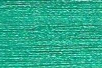 Floriani Polyester 40wt Thread - PF221 Neptune