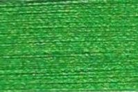 Floriani Polyester 40wt Thread - PF232 Spring Green