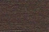 Floriani Polyester 40wt Thread -PF7986  Brown Stone