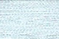 Floriani Polyester 40wt Thread - PF 3761 Blue Hint