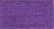 Floriani Polyester 40wt Thread - PF 694 Tulip