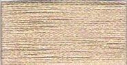 Floriani Polyester 40wt Thread - PF741 Wheat