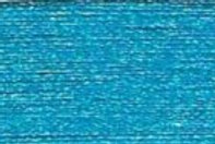 Floriani Polyester 40wt Thread - PF372 Blue Pacific
