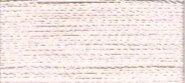 Floriani Polyester 40wt Thread - PF1021 Buff