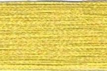 Floriani Polyester 40wt Thread - PF502 Dandelion