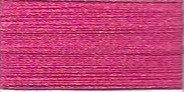 Floriani Polyester 40wt Thread - PF1715 Fuschia