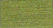 Floriani Polyester 40wt Thread - PF214 Basil