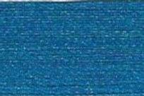 Floriani Polyester 40wt Thread - PF 3435 Deep Ocean