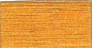 Floriani Polyester 40wt Thread - PF525 Sorbet