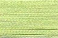 Floriani Polyester 40wt Thread - PF272 Apple Green