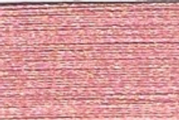 Floriani Polyester 40wt Thread - PF141 Coral