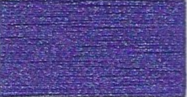 Floriani Polyester 40wt Thread - PF 665 Deep Violet