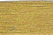 Floriani Polyester 40wt Thread - PF562 Walnut Taffy