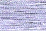 Floriani Polyester 40wt Thread - PF 622 Heliotype