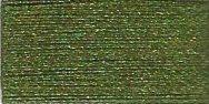 Floriani Polyester 40wt Thread - PF2015 Patio Green