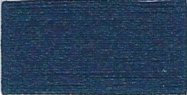 Floriani Polyester 40wt Thread - PF 3878 Sapphire