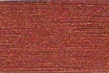 Floriani Polyester 40wt Thread - PF785 Sienna