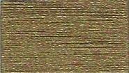 Floriani Polyester 40wt Thread - PF 844 African Safari