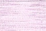 Floriani Polyester 40wt Thread - PF102 Light Pink