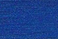 Floriani Polyester 40wt Thread - PF368 Royal Blue