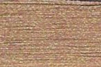 Floriani Polyester 40wt Thread - PF743 Old World Buff