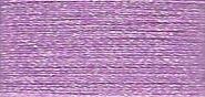 Floriani Polyester 40wt Thread - PF133 Powder Puff