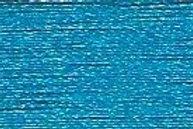 Floriani Polyester 40wt Thread - PF373 Azure