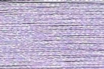 Floriani Polyester 40wt Thread - PF 672 Amethyst
