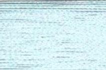 Floriani Polyester 40wt Thread - PF361 Light Blue