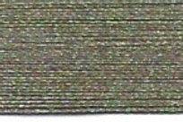 Floriani Polyester 40wt Thread - PF424 Tree Bark