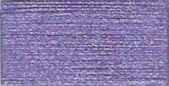 Floriani Polyester 40wt Thread - PF 624 Tea Rose