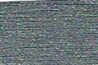 Floriani Polyester 40wt Thread - PF486 Slate Gray