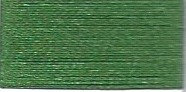 Floriani Polyester 40wt Thread - PF246 Summer Green