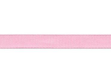 Grosgrain Ribbon 3/8 in - Assorted Colors 10 yd Package