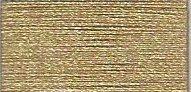 Floriani Polyester 40wt Thread - PF 723 Birch