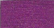 Floriani Polyester 40wt Thread - PF137 Fandango
