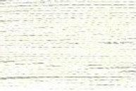 Floriani Polyester 40wt Thread - PF720 Tutledove
