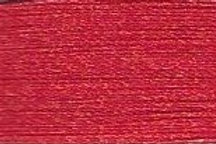 Floriani Polyester 40wt Thread -PF703 Ruby Red
